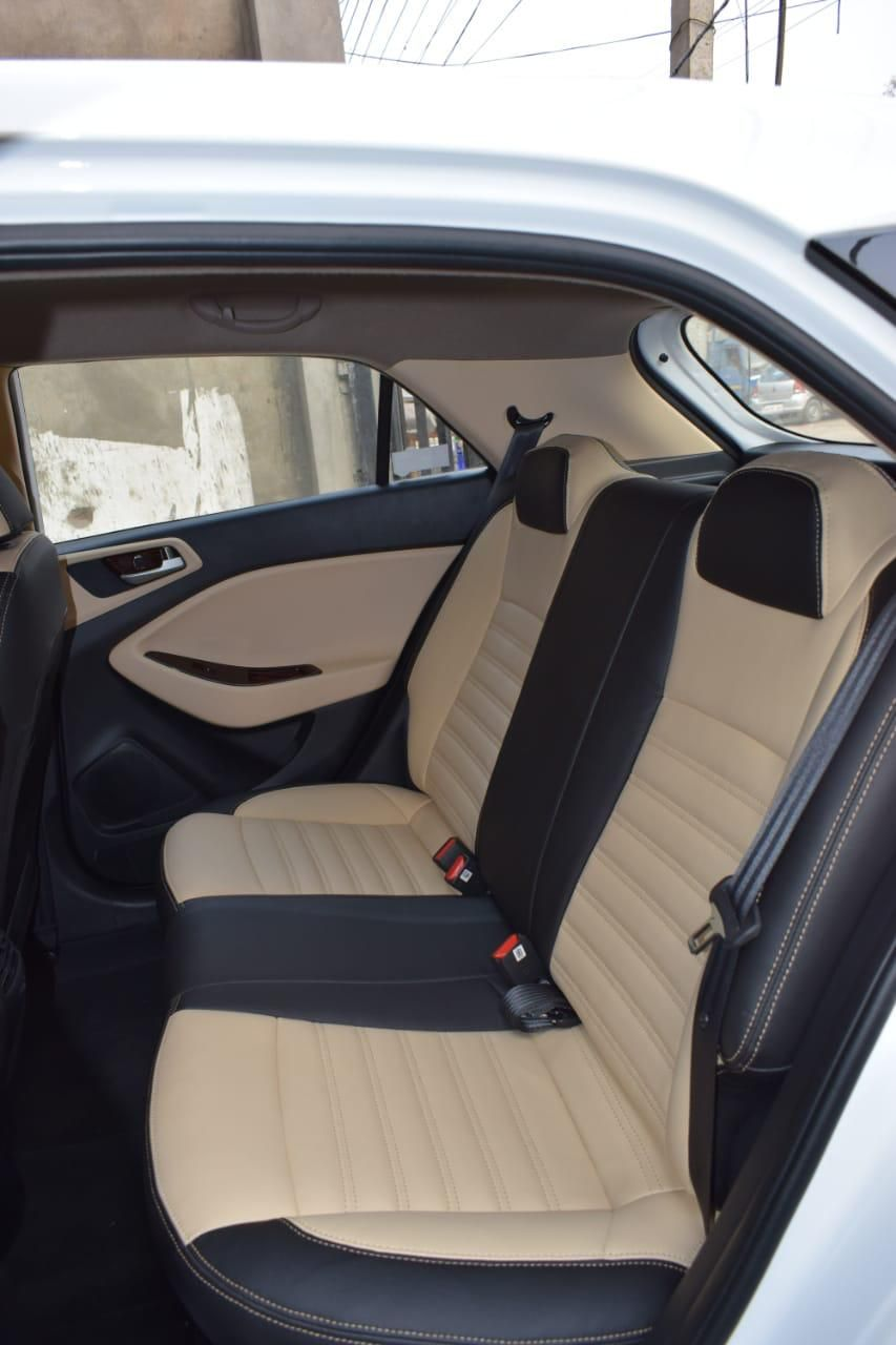 Leather Car Seat Covers In Gurgaon Leather Car Seat Covers Car Seats Carseat Cover