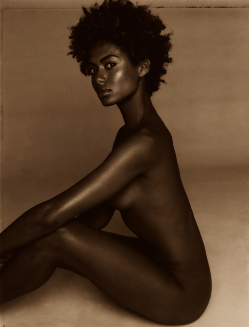 Rather beautiful nude natural women advise