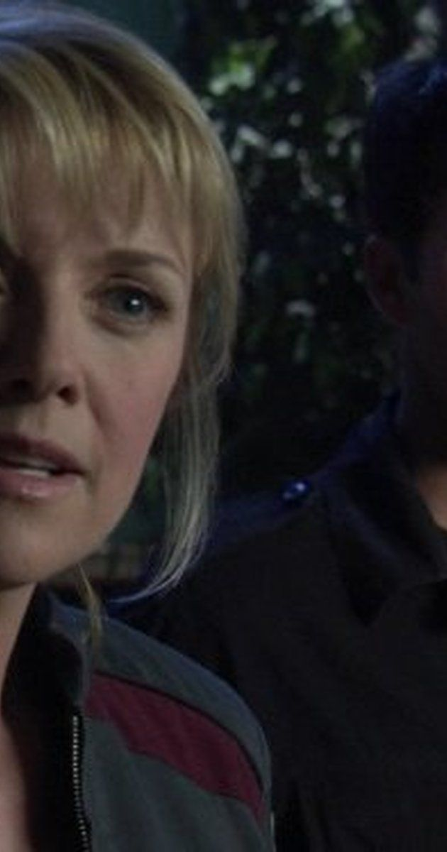 """Pictures & Photos from """"Stargate: Atlantis"""" Be All My Sins Remember'd (TV Episode 2008) - IMDb"""