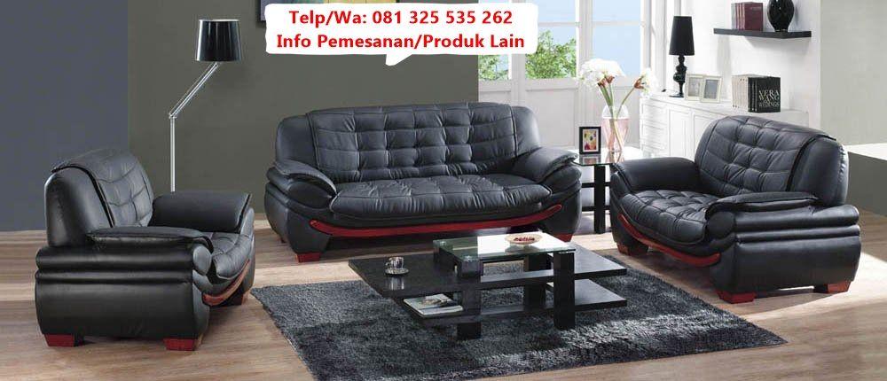 Desain Sofa Tamu Modern Terpor Referensi Kursi Minimalis Rumah Trend Model Mewah Masa Kini Bahan Kayu Jati