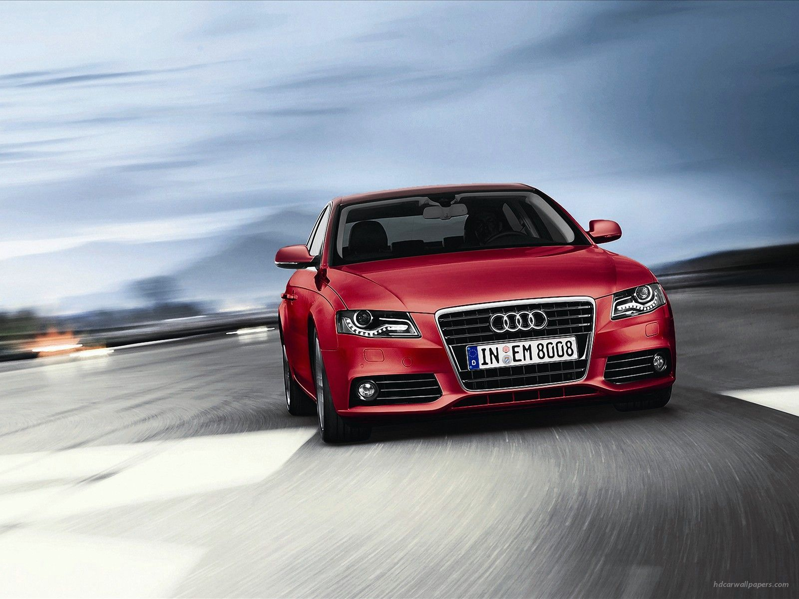 Audi A HD Wallpapers Get Free Top Quality Audi A HD Wallpapers - Tom williams audi