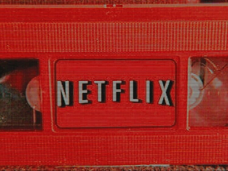 Pin by Chelsea Joyner on From TV to a Pin Netflix, Theme