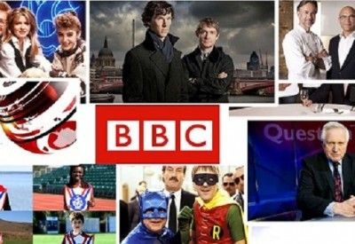 BBC programs to be cut | politics and other news | BBC
