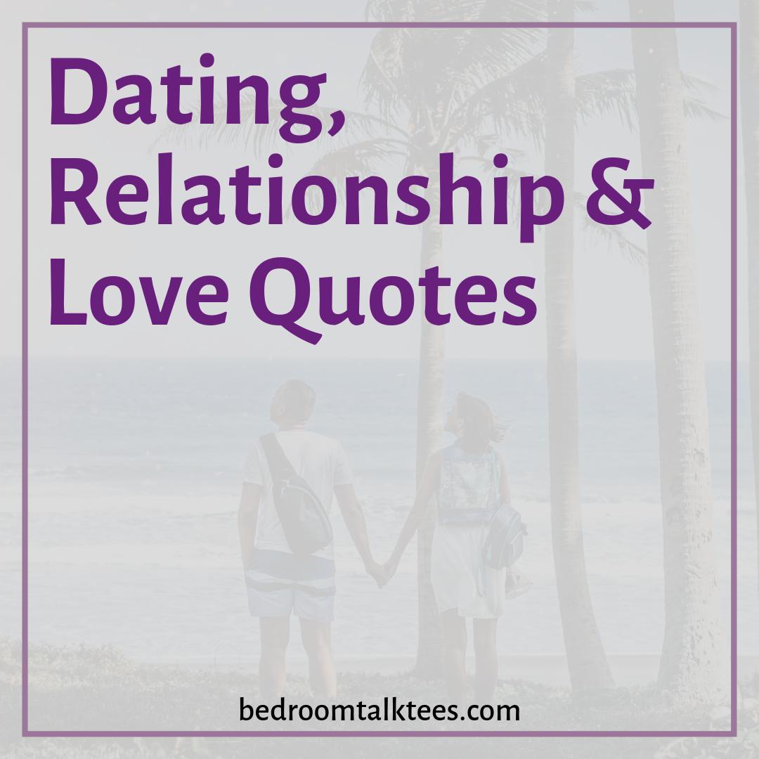 Codinome cassius 7 dublado online dating
