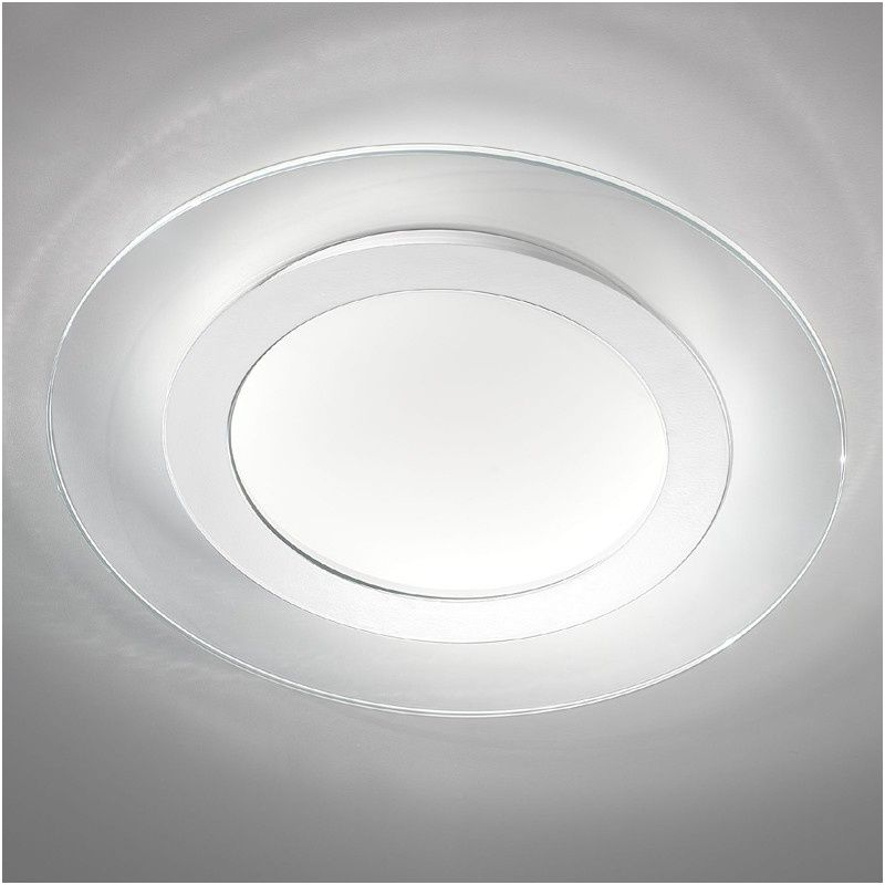 16 Parfait Lumiere Led Plafond Pics
