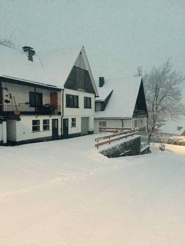 Villa Sauerland. 25+ Beste Ideeën Over Ferienhaus Sauerland Op