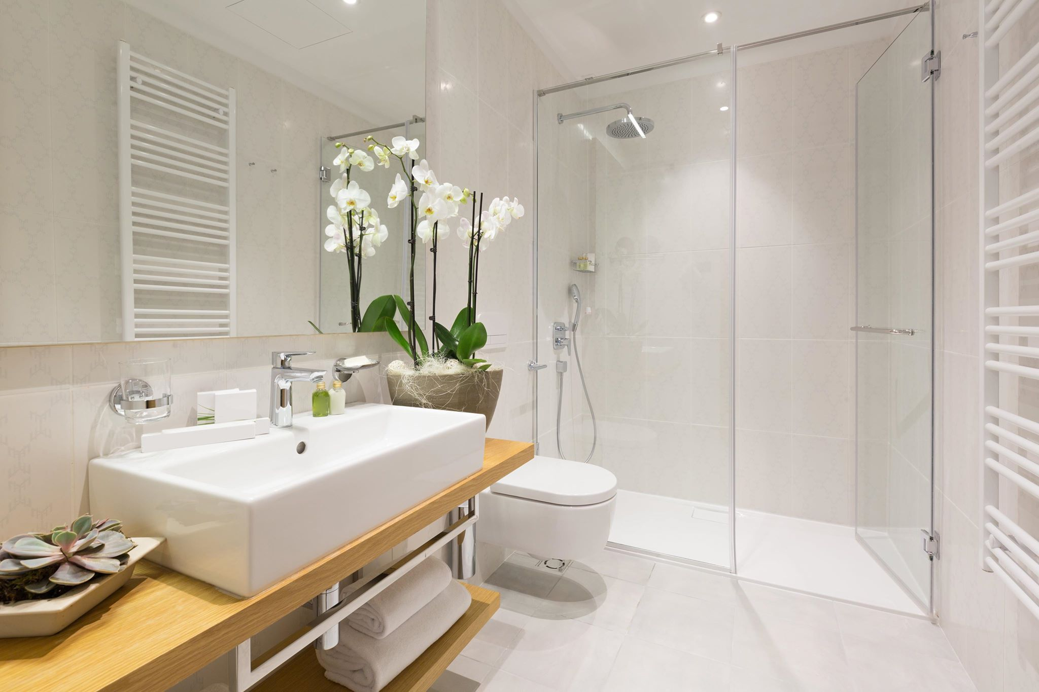 Pin by JPPV - Renovations Melbourne on Bathroom ...