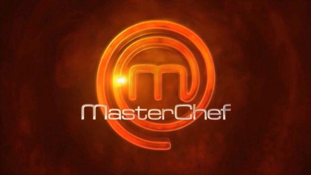 Fox Broadcasting Company Masterchef Tv Show Masterchef Tv Series Masterchef Episode Guide Audition 1 Masterchef Masterchef Usa Best Tv Shows