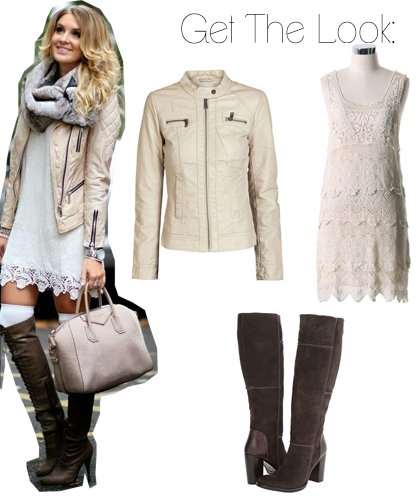 fea873082b3 3 Ways to Wear  Over-the-Knee Boots - The Budget Babe