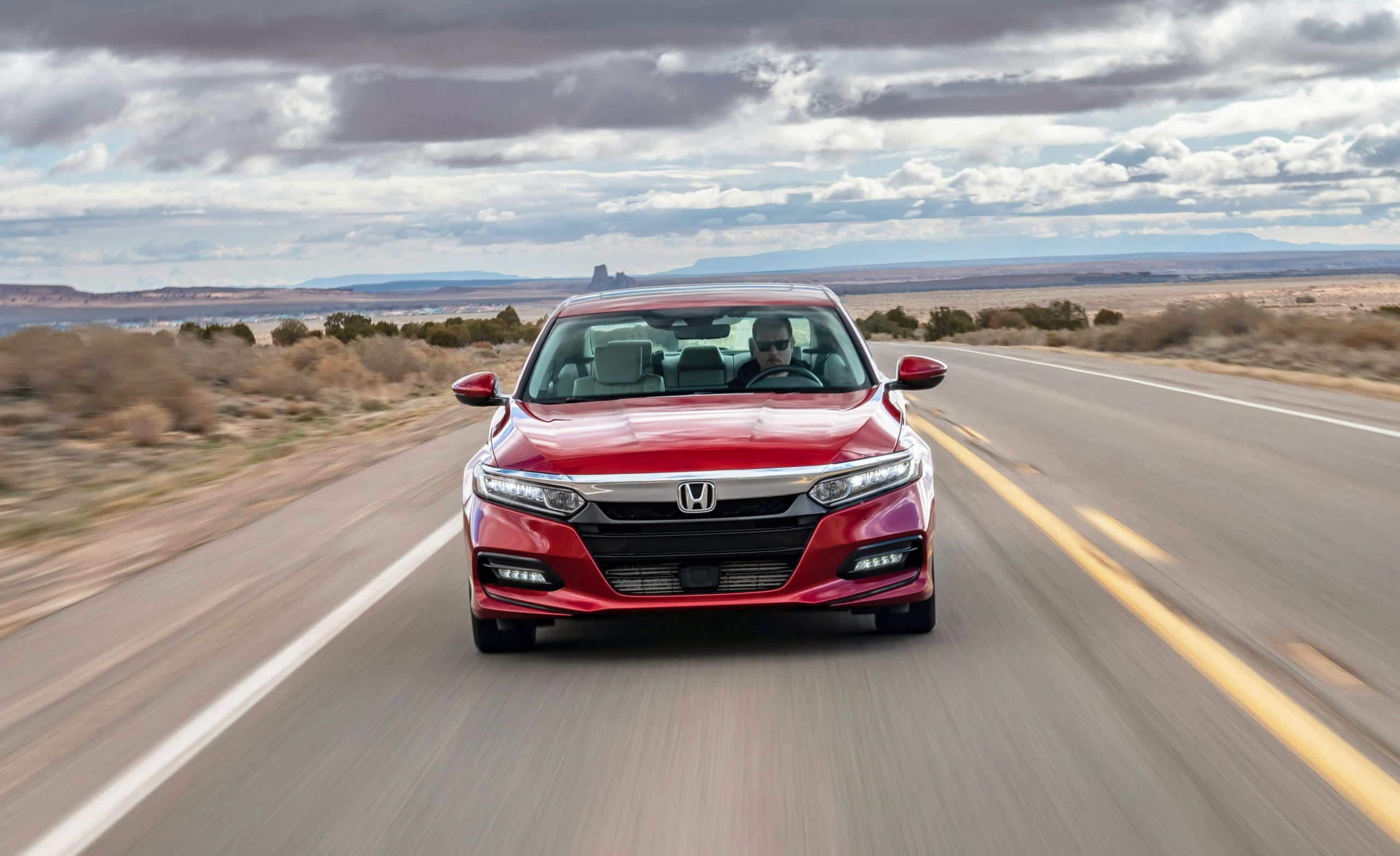 The Seven Secrets About 2021 Honda Accord Sedan Design Only A Handful Of People Know