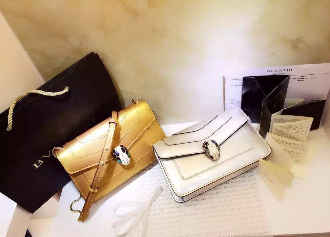 #bvlgariBag #bvlgari #bulgari #totes #for #women ID : 20037(FORSALE:a@yybags.com) , bulgari women s designer handbags, bulgari trendy handbags, bulgari designer handbags, bulgari designer handbag brands, bvlgari handbag price, bulgari women s briefcases, bulgari vintage designer handbags, bulgari monogram tote, bulgari designer leather handbags