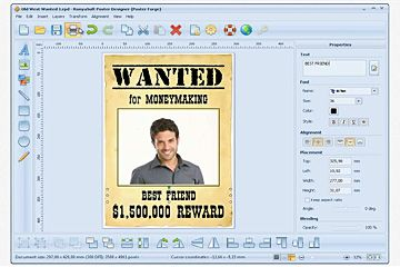 Interactive Posters Shoot Interactive Poster Book Design Poster Diy