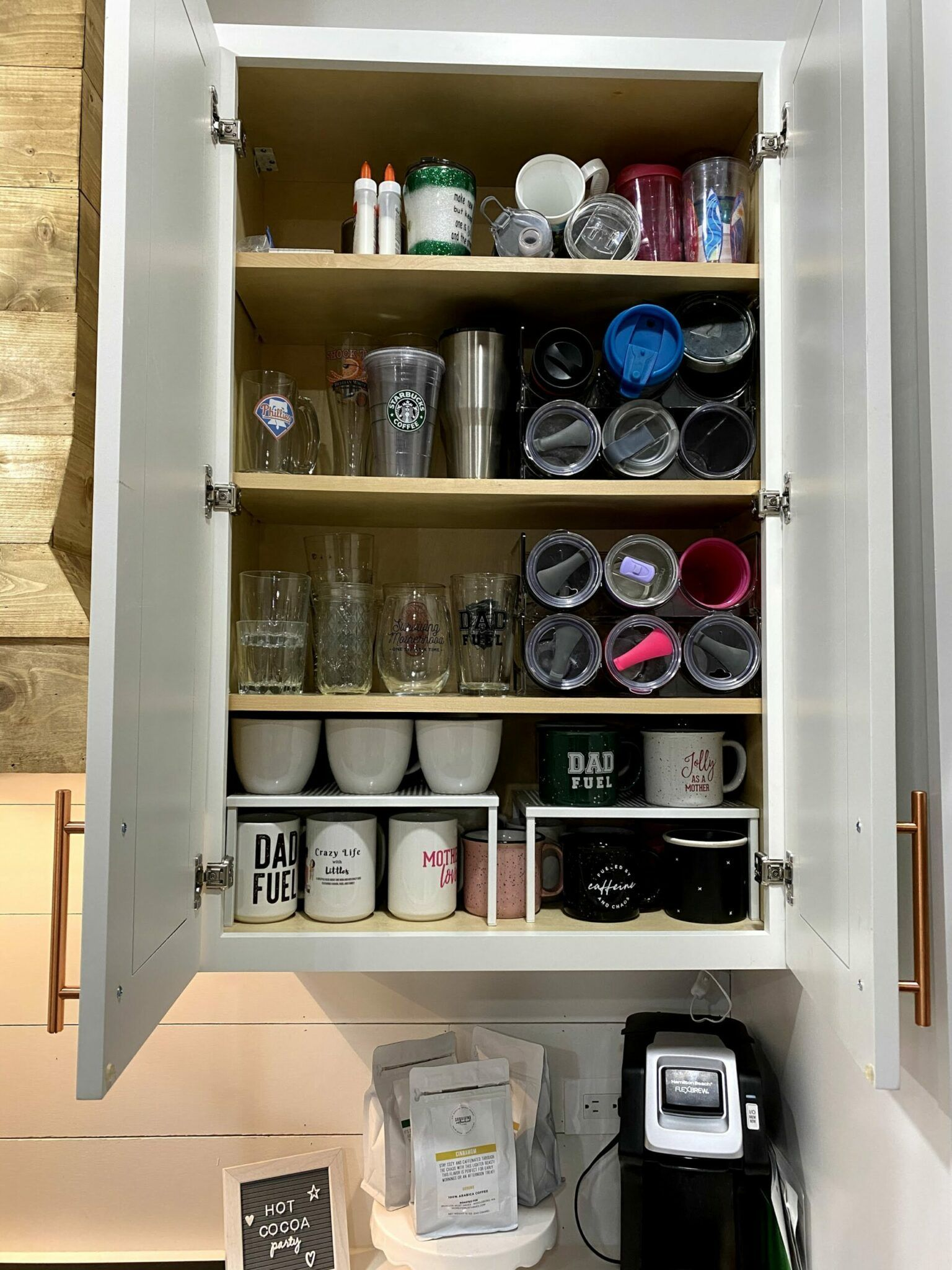 Favorite Kitchen Cabinet Organizers on Amazon # ...