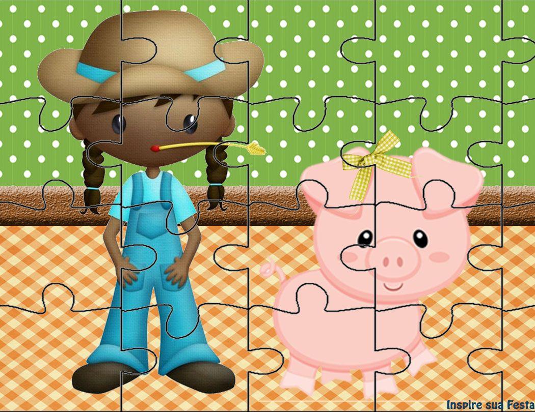 quebra-cabeça-personalizado-gratuito-fazendinha-grátis1