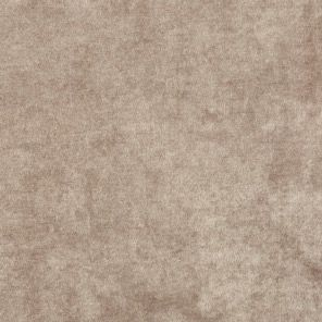 Image Result For Velvet Beige Texture Materials Beige