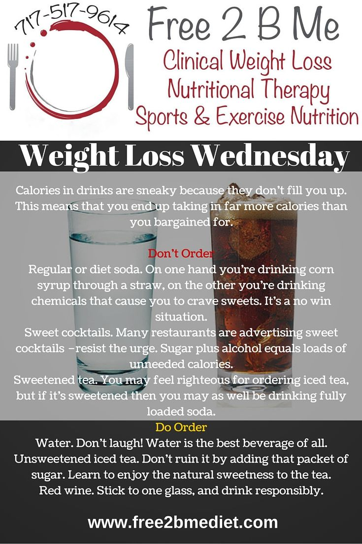 How to lose weight if you are naturally fat picture 5