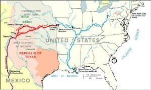 Santa Fe Trail   Santa fe trail, Santa fe, Historical maps on sutter's fort map usa, texas map usa, united states map usa, st. louis map usa, nevada map usa, heritage map usa, rocky mountain map usa, pittsburgh map usa, great salt lake map usa, california map usa, flint hills map usa, washington map usa, erie canal map usa, augusta map usa, grand canyon map usa, pikes peak map usa, new mexico map usa, denver map usa, las vegas map usa, rio grande map usa,