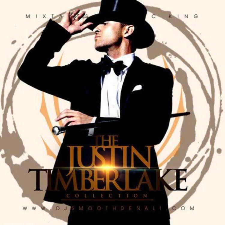 justin timberlake full album mp3 download