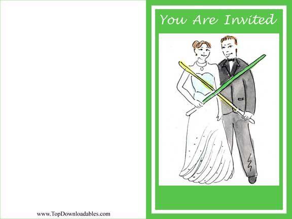 diy free printable star wars wedding #invitation #templates | star, Wedding invitations