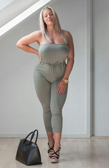 Sexy indin girls boobs-3881
