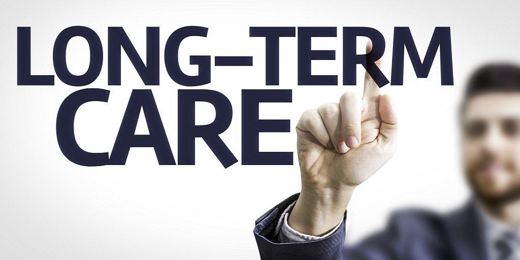 Best Long Term Care Insurance Companies Long Term Care Insurance