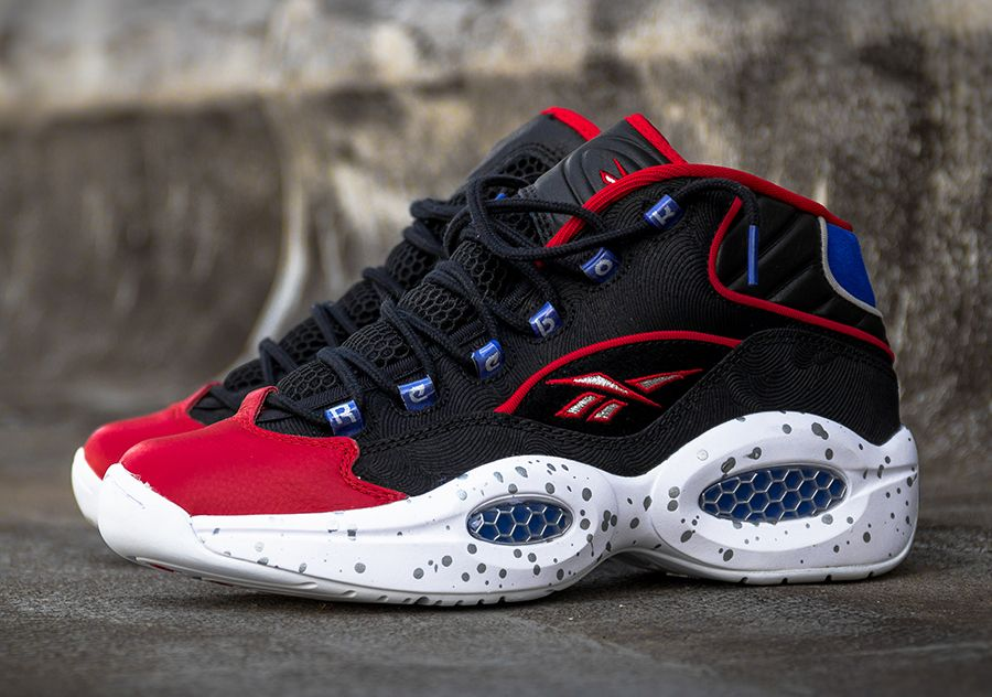 ae39458969c7 Reebok Question