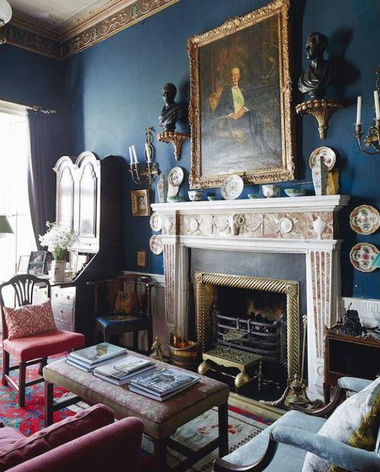 Glin Castle Lodge Glin Demesne Co Limerick Ireland English