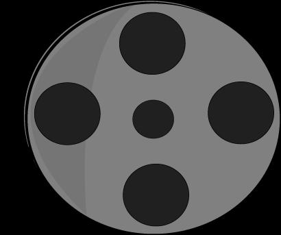 Movie Reel Clip Art Movie Reel Image Clip Art Movie Reels Movie Art