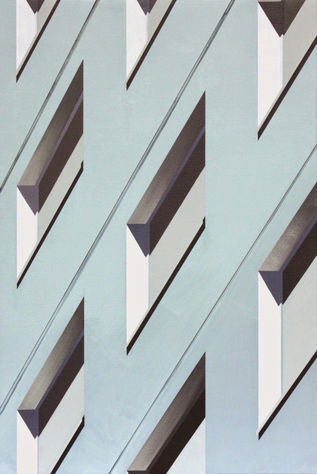 Häuserfassaden Modern heute gibt es ein paar häuserfassaden aber natürlich nicht