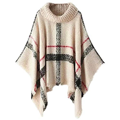 Pin On Scarf Category Poncho Shawl Kimonos Accessories Category