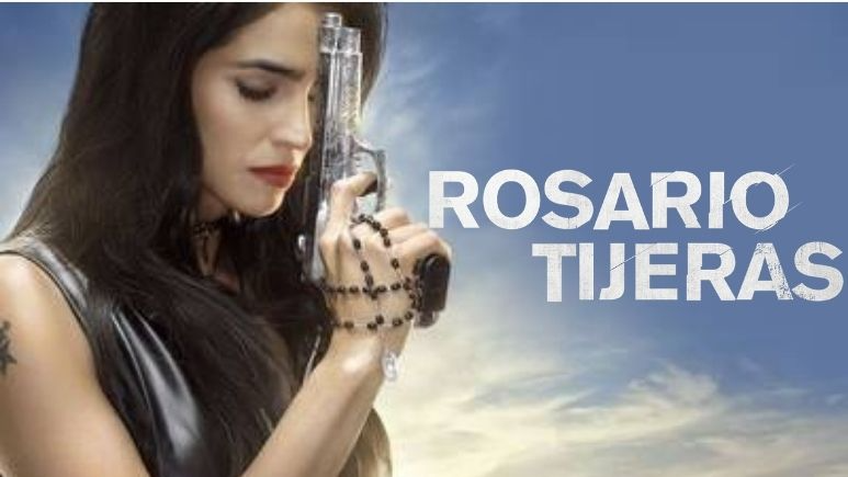 Here Is How To Watch Rosario Tijeras Season 3 On Your Current Netflix Plan From Anywhere In The World This Method Work For P In 2021 Netflix Netflix Plans Netflix Us