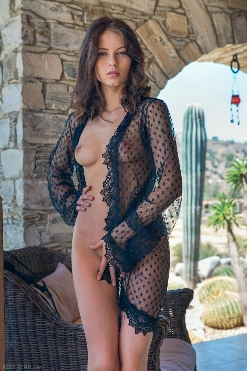 see through Hacked Alicia Douvall naked photo 2017