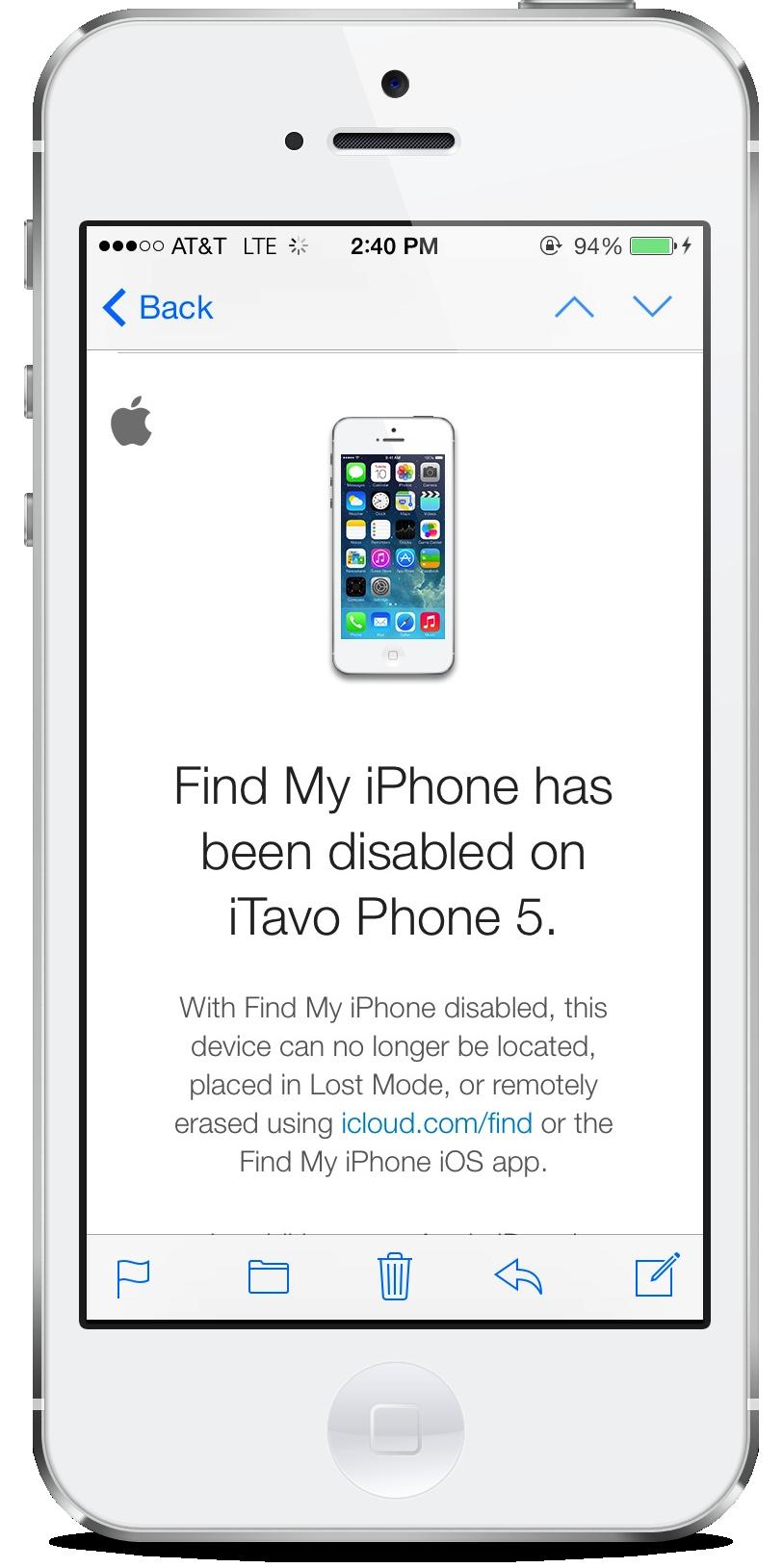 unlock iphone 5s icloud bypass free