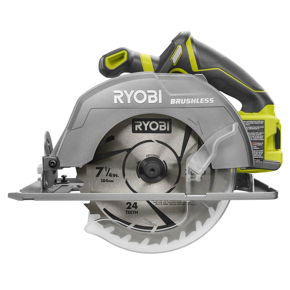 Pin On Best Circular Saws For Wood Other Materials