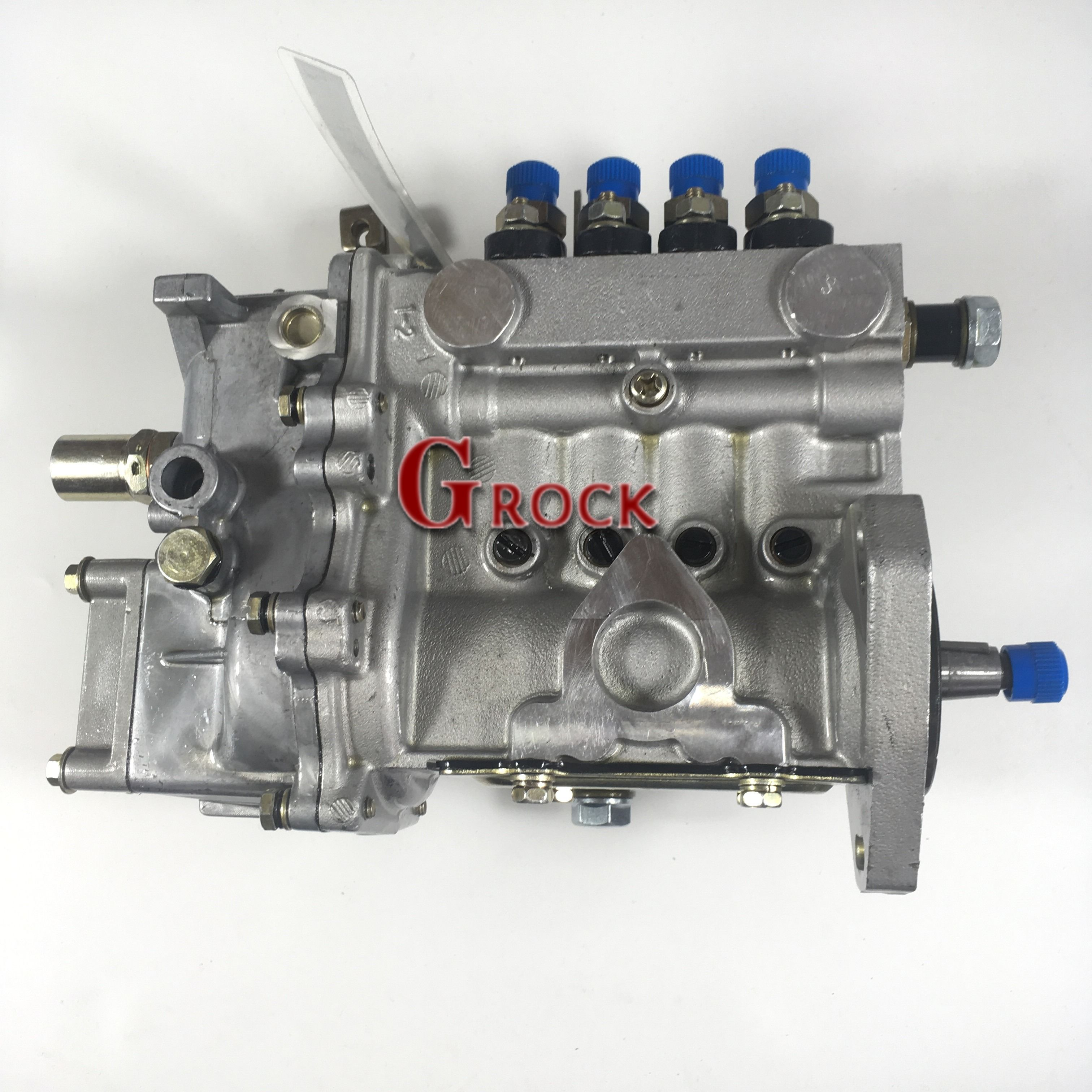 Bh4q75r8 Injection Pump Injections Pumps Diesel