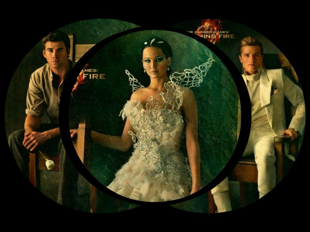 read The Hunger Games (The Hunger Games #1) online free by ...