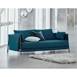 Photo of Design sofa beds