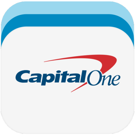 Pin by on Capital one, Capital one 360, App