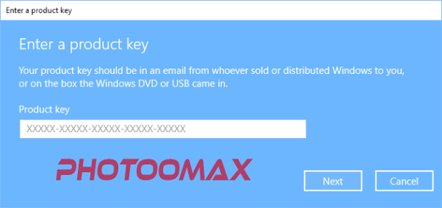تفعيل ويندوز 10 برو بمفتاح اصلى مجانا 2020 Windows Windows 10
