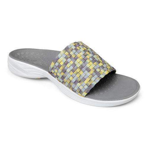 4deb742b432d Vionic Serene Kitts - Women s Active Slide Sandal - Free Shipping   Returns