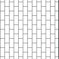 Tile Patterns Vertical Running Bond Tile Patterns Pattern