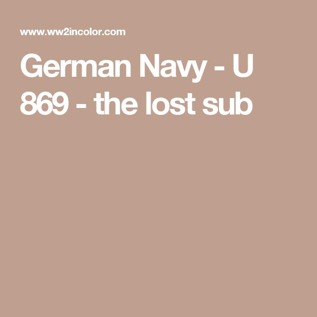 The Originals German Subbed