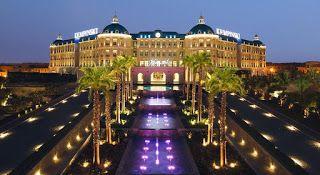 رويال مكسيم بالاس كمبنسكي القاهرة Book Now In Royal Maxim Palace Kempinski Cairo Hotel Cairo Palace Hotel
