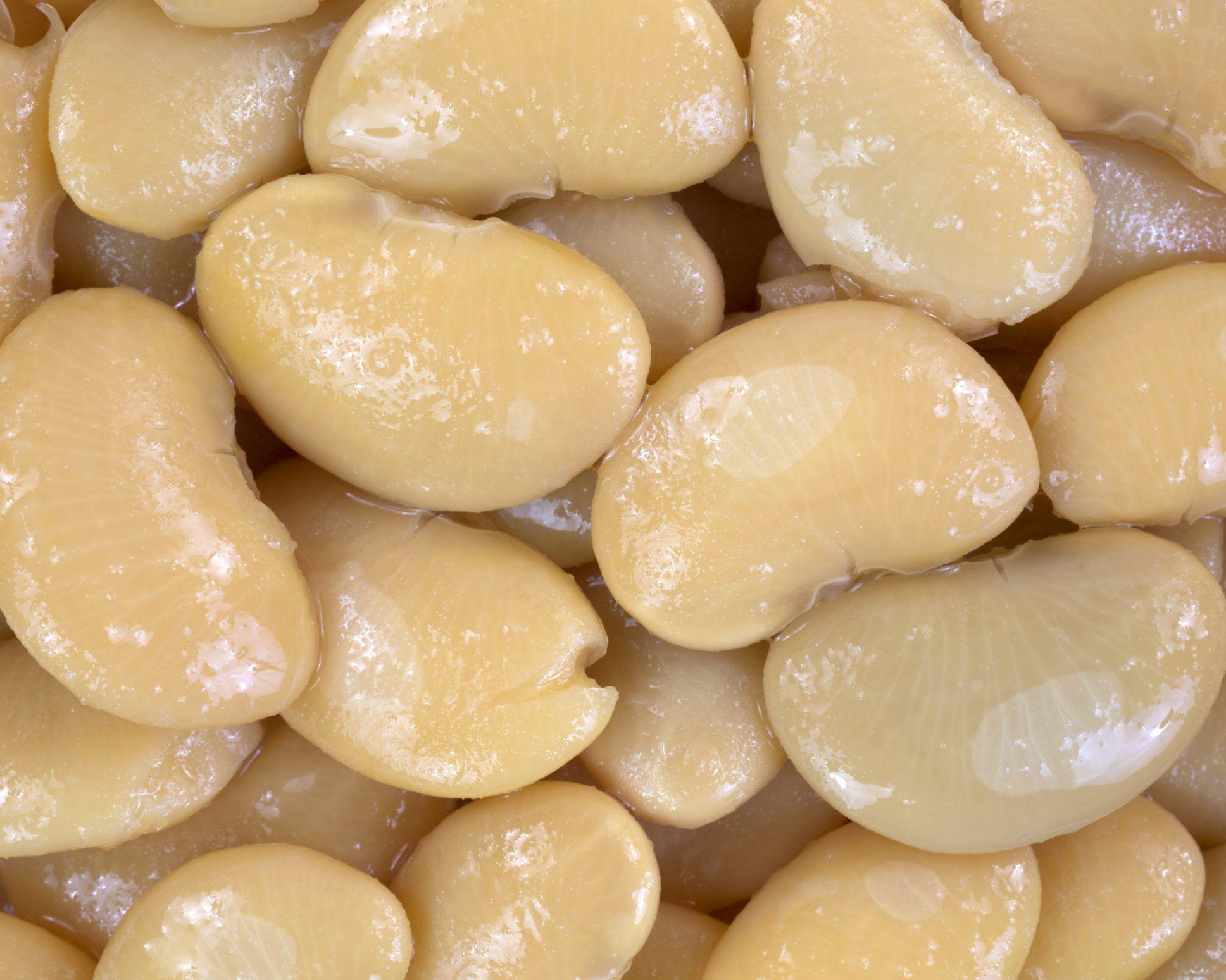 How To Cook Fresh Butter Beans Ehow Com Butter Beans Butter Beans Recipe Cooking Lima Beans