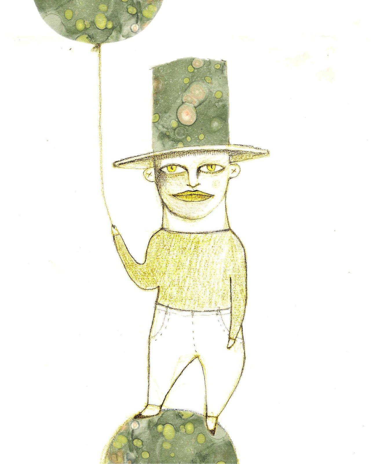 kasailustrada: ilustración