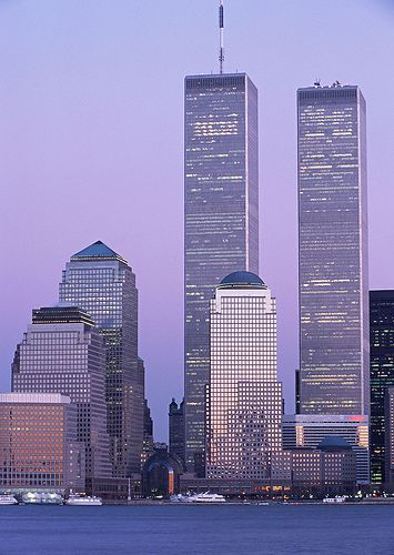 Pin On Nyc One world trade center wallpaper