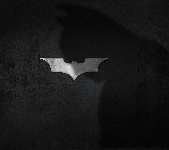Batman Nature Desktop Wallpaper Batman Batman Dark