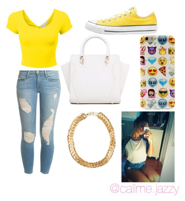 """""""Hey Girl! """" by callmejazzy on Polyvore"""
