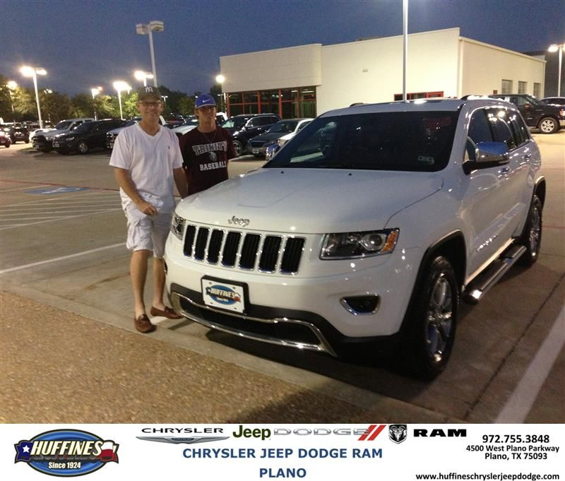 Happybirthday To Paul From Billy Bolding At Huffines Chrysler Jeep Dodge Ram Plano Happybirthday Huffineschryslerjeepdodge Jeep Dodge Chrysler Jeep Jeep