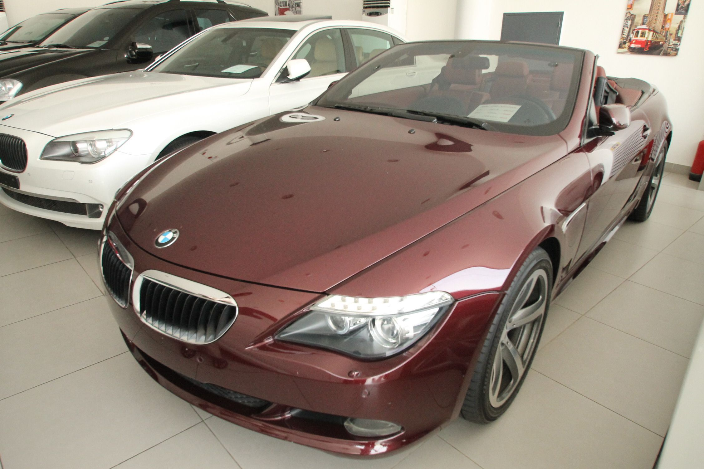 bmw pistonheads in sale used sport series m cars warwickshire classifieds convertible for